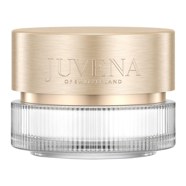 Juvena skin energy crema piel normal y seca 50ml