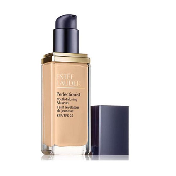 Estee lauder perfectionist youth infussing makeup 37