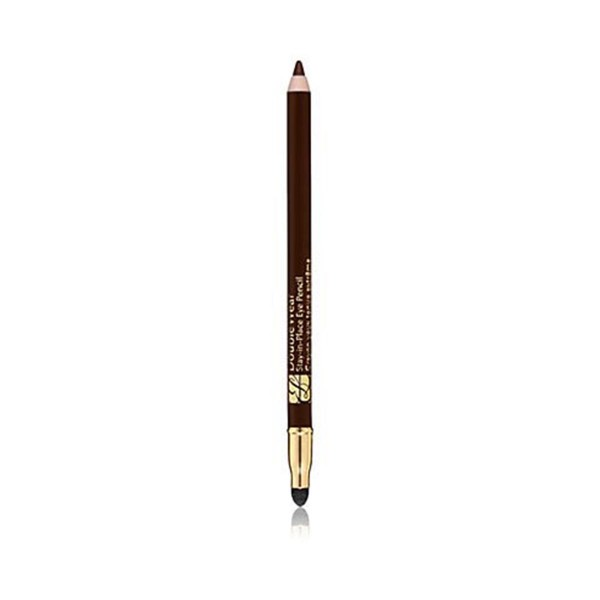 Estee lauder double wear eye pencil sapphire 06