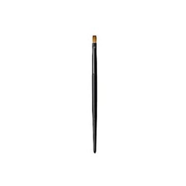 Kanebo sensai colours lip brush